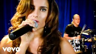 Baixar - Nelly Furtado Say It Right Live Grátis