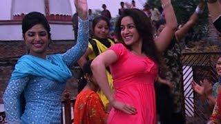 Aachar (Video Song) – Khushiyaan