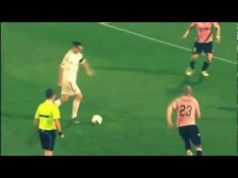 |☆| Zlatan Ibrahimovic - Stagione 2011-12 - Ac Milan |☆|