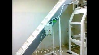 Линия фасовочно упаковочная для сыпучих продуктов 057 (исп. 2.2) общий вид(, 2012-11-26T09:37:09.000Z)
