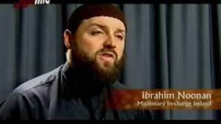 Islam Ahmadiyyat Urdu (3/6)