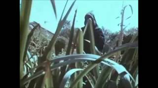 The Spirit Of Dark And Lonely Water (Public Information Film 1973)