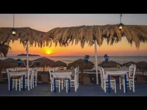 Vakantie Lesbos   2016
