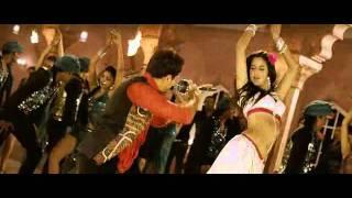 'Do dhari talwar' new full song from Mere brother ki dulhan by akfunworld.avi