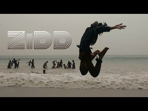 Download | Adi Girhe | - ZiDD | Motivational Video #WithMe