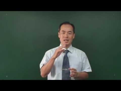 (A1)Phát âm tiếng Hàn Quốc(MBPA)