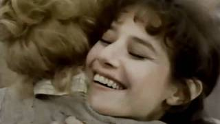Terms of Endearment 1983 TV trailer