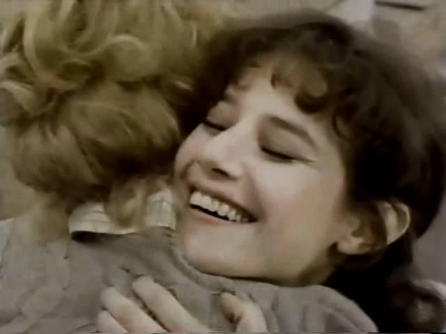 Terms of Endearment 1983 TV trailer