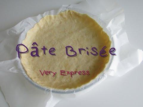 pâte-brisée-very-express-façon-tupperware