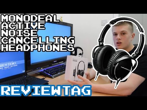 Kids bluetooth headphones noise cancelling - noise cancelling headphones kids banz
