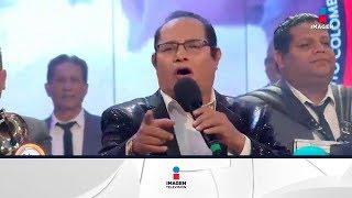 Rayito Colombiano le pone sabor a Sale el Sol | Sale el Sol