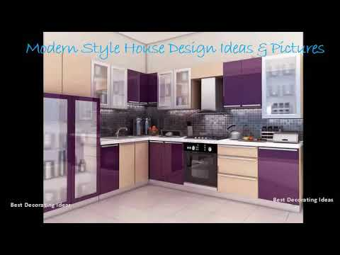 Indian Modular Kitchen Designs Bangalore Pics Of Indian Interior