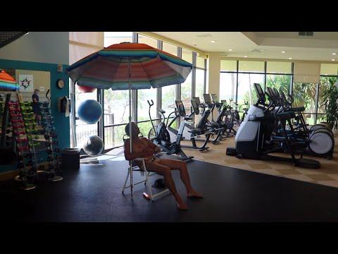 Watch Poopies Get Kicked Out of Turtle Bay Resort