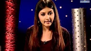 Best Of Shabaash India - Episode 7