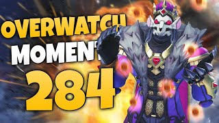 Overwatch Moments #284
