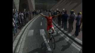 PCMdaily Management Game Tour de France Preview