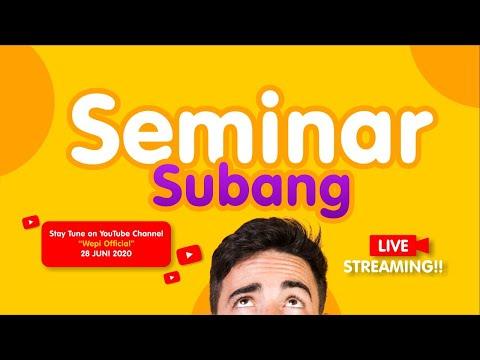 live-seminar-dari-paris-day-hotel-subang