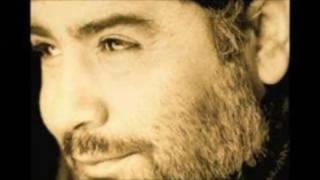 Ahmet Kaya - Kafama Sıkar Giderim احمد كايا اغنية