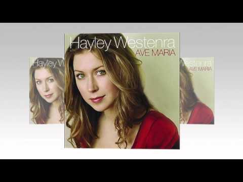Danny Boy - Hayley Westenra