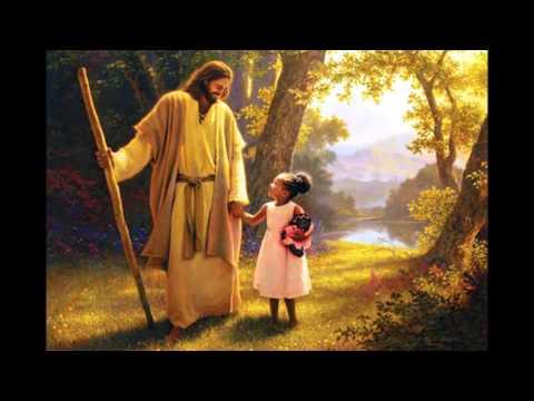 Oh Ente Esho   Malayalam Christian Devotional Song