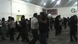 Sones y Jarabes de Yalálag. 15 de Nov. de 2014 Baile Serrano BF4BYALAG