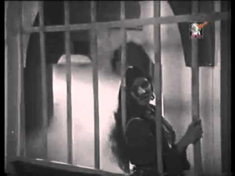 NOOR JAHAN - HAZRAT SHAH DOLA - MAA TEY QANOON - YouTube.mp4