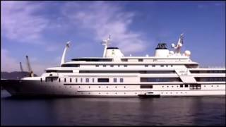 Luxury Lifestyle Of Billionaires -  World Billionaires - HD 2017