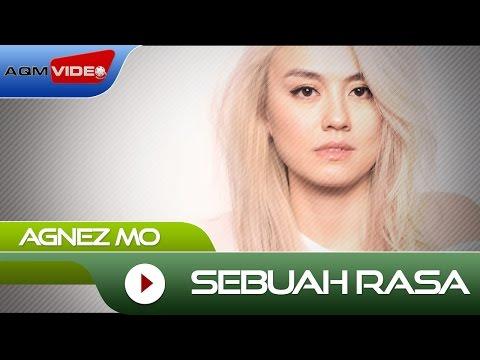 Agnez Mo - Sebuah Rasa | Official Video