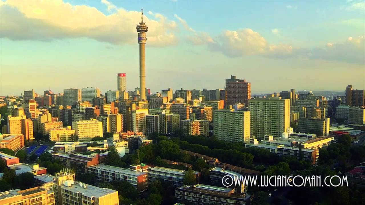 Johannesburg skyline youtube thecheapjerseys Images