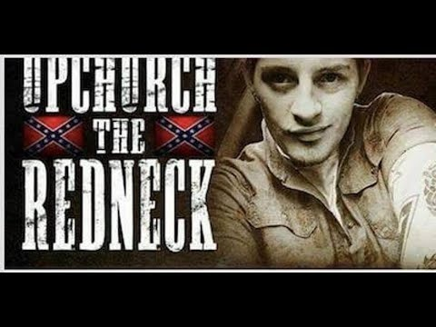NEW UPCHURCH!! UNRELEASED/LEAKED!!!