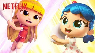 the-perfect-snoozy-sleepover-true-and-the-rainbow-kingdom-mushroom-town-netflix
