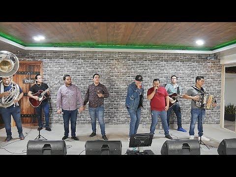 Mayitos De Sinaloa Ft Grupo Comnbate - Z9 (EN VIVO 2020)