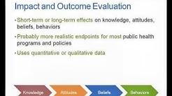 hqdefault - Diabetes Program Outcome Evaluation
