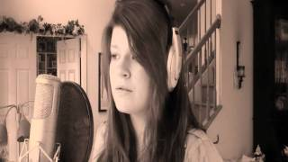 Evelyn Grace~ Hate that I Love You (cover) Jon Pruett