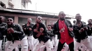 FERRE GOLA  ( clip officiel ) BOSS