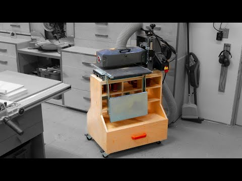 rolling-tool-stand-(for-my-drum-sander)