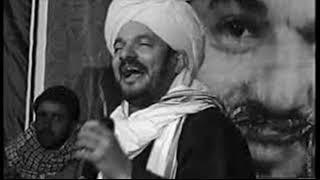 الشيخ أمين الدشناوى  كلام يبكى القلب