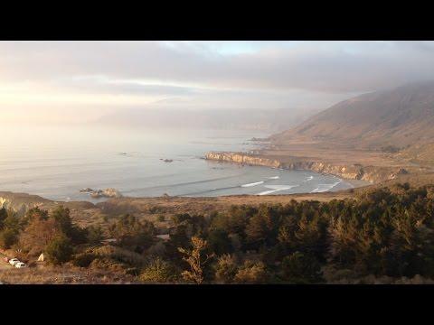 Cool Maritime - Coast Quest (excerpt)