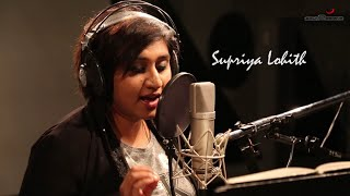 Download Aatagara - Making of the song Tarammaya from the kannada film MP3 song and Music Video
