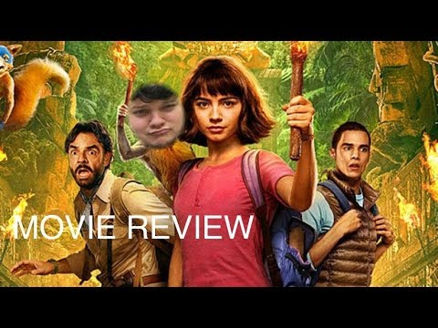dora-and-the-lost-city-of-gold---movie-review