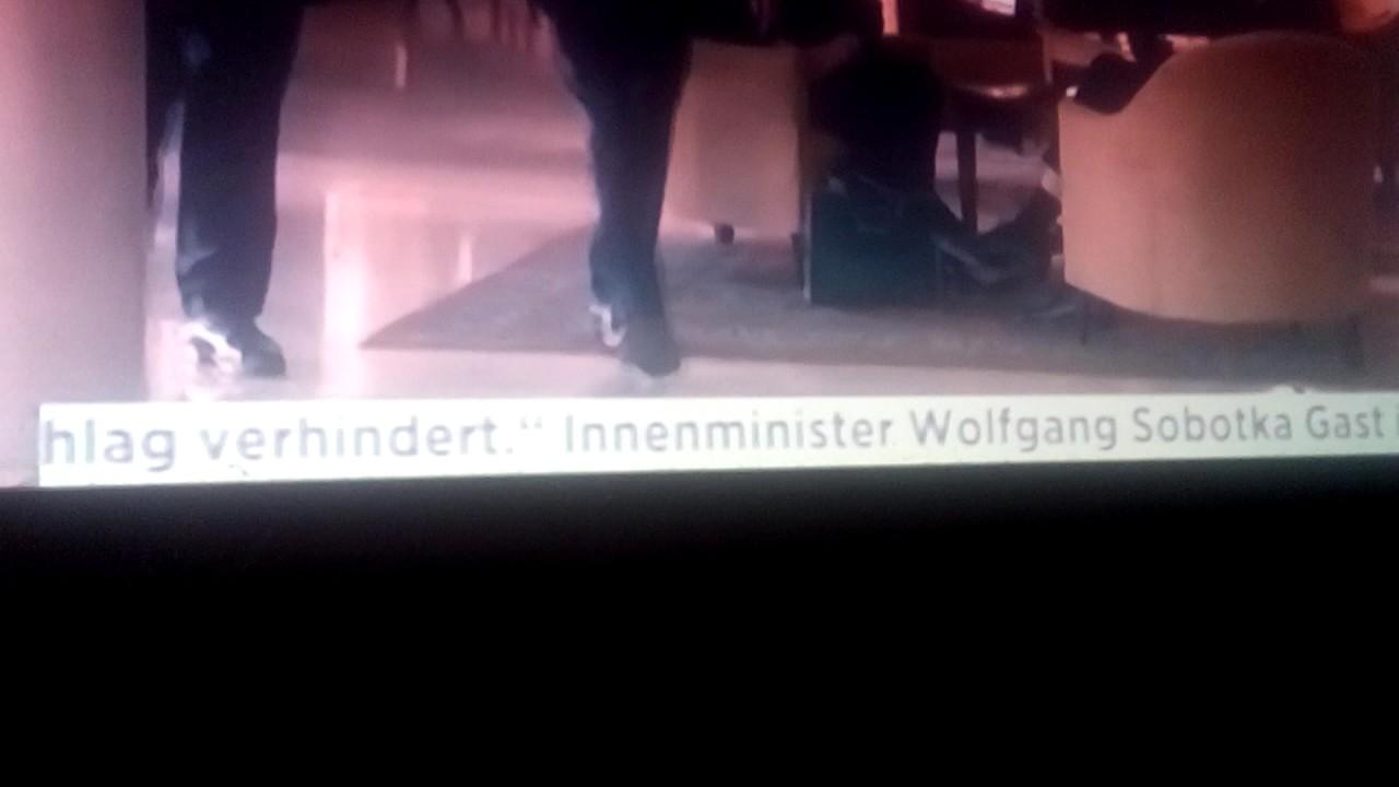 Terror Warnung Wien 2012017 Live 10 Bezirk Zip 2 Youtube