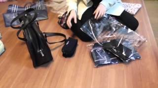 JKが好むスクールバッグはこれ!~皆さんもそうでしたか?。。。の巻~