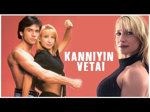 """Kanniyin Vetai"" 
