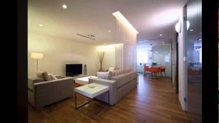 Small Office Interior Design Ideas.wmv