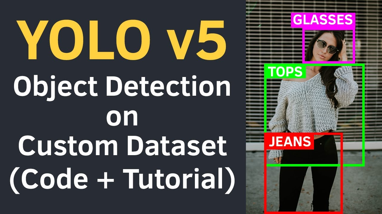 Object Detection On Custom Dataset With Yolo V5 Using Pytorch And Python Curiousily Hacker S Guide To Machine Learning