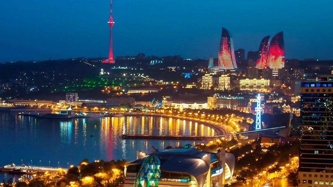 Картинки по запросу фото Баку