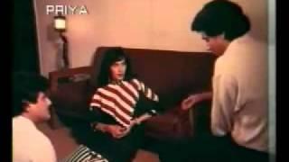 Rishta Yeh kaisa Hai - Aaj - 1990.flv
