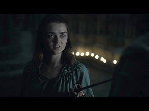 got-juego-de-tronos.-comentando-el-episodio-8-temporada-6.-ojo,-contiene-spoilers