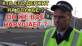 """""""Метаморфоза !"""" Краснодар"""