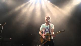 The Replacements- Waitress In The Sky Live- Riviera Theater Chicago, IL 4/30/15